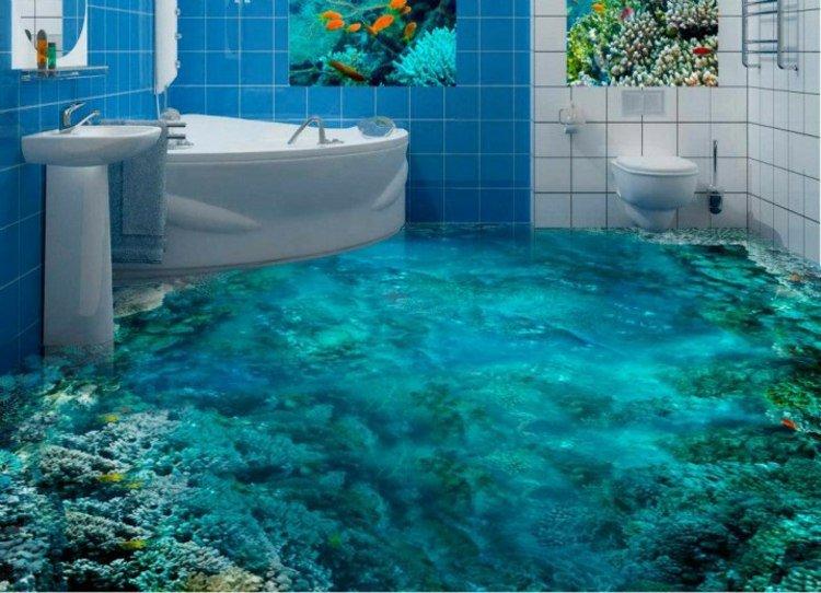 revêtement-sol-3d-epoxy-idee-salle-de-bain