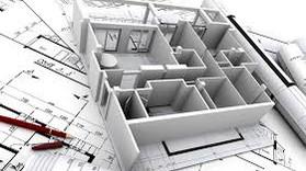 Dessiner son plan de construction de maison