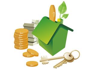 Vous voulez engager des travaux de rénovation énergétique dans votre logement ?