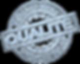 travaux d'interieur entreprise artisan travaux maison jardin isolation maconnerie toiture charpente renovation entreprise batiment peintre carreleur macon charpentier couvreur amenagement grange comble travaux d'interieur fosse septique electricite caen