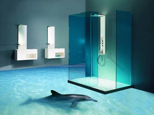 sol-salle-de-bain-3d-illusion-trompe-oeil-4-2