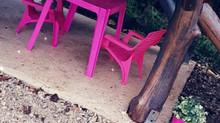 Comment construire une cabane pour enfants