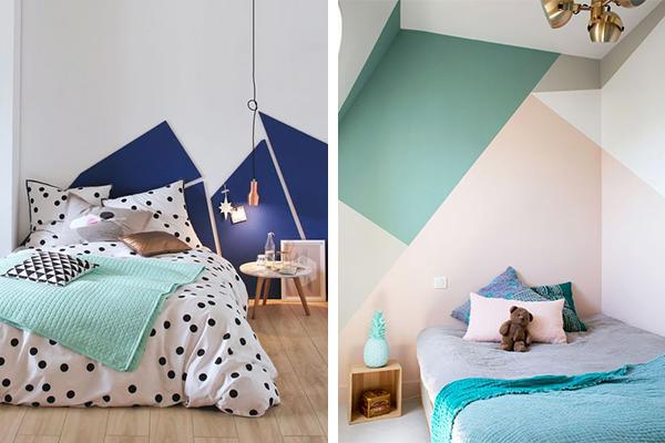4-chambre-tete-de-lit-mur-graphique-blog-insohome-decoration-interieure