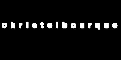 logo extra blanc.png