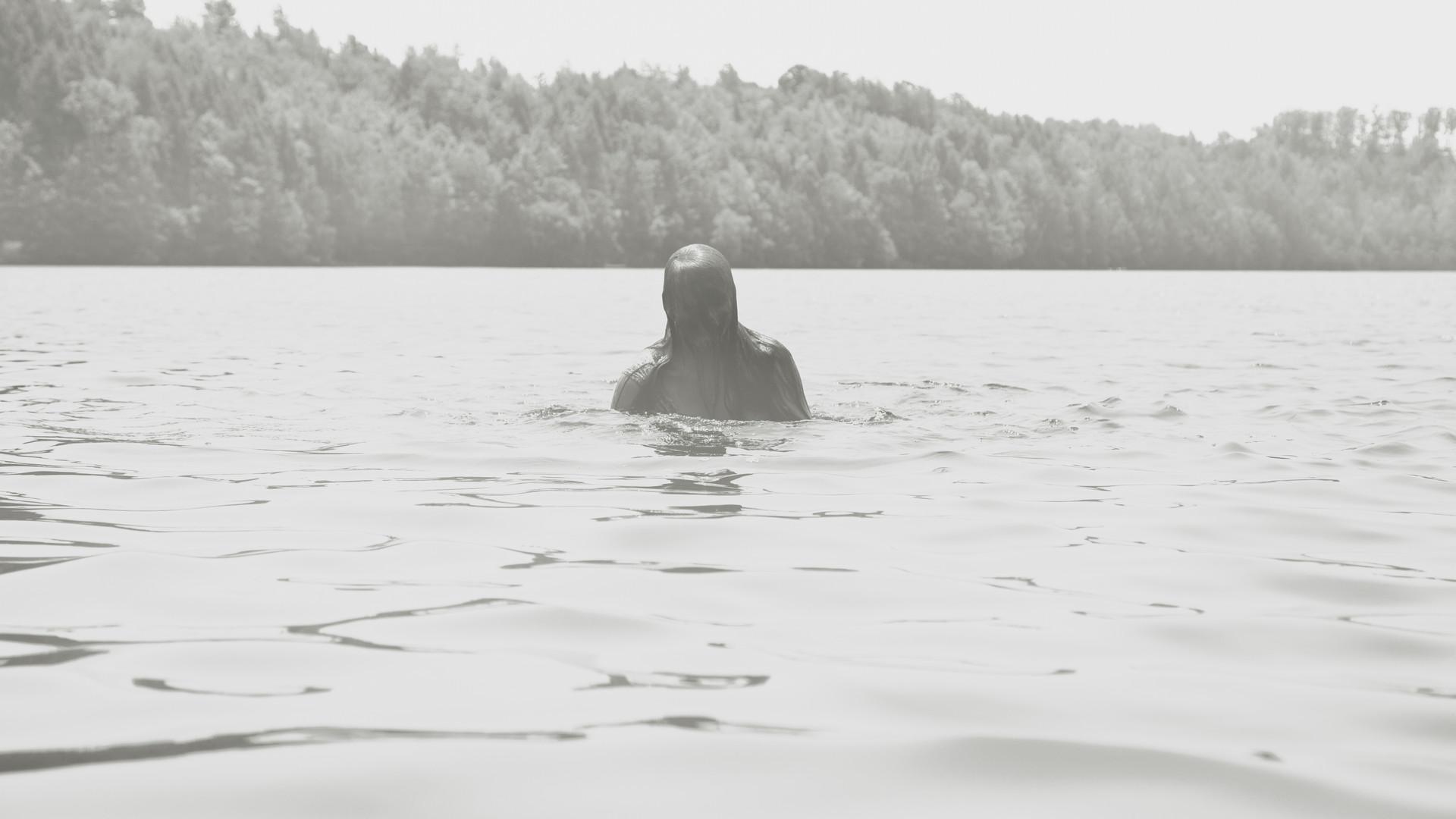 au fil de l'eau   01