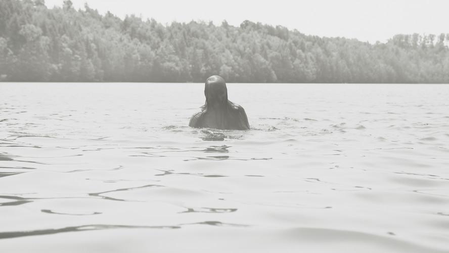au fil de l'eau | 01