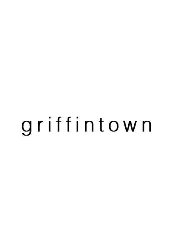 griffintown | texte