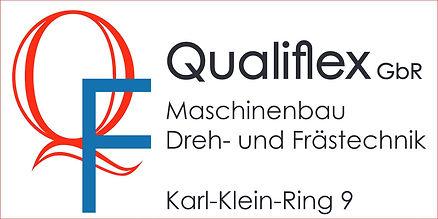 Qualiflex.JPG