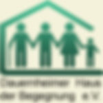 Logo-hdb.jpg