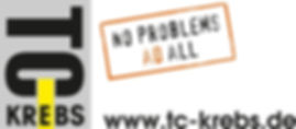 01_TC-Krebs_Logo_Internet_RGB.jpg