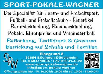 Wagner Pokale.jpg