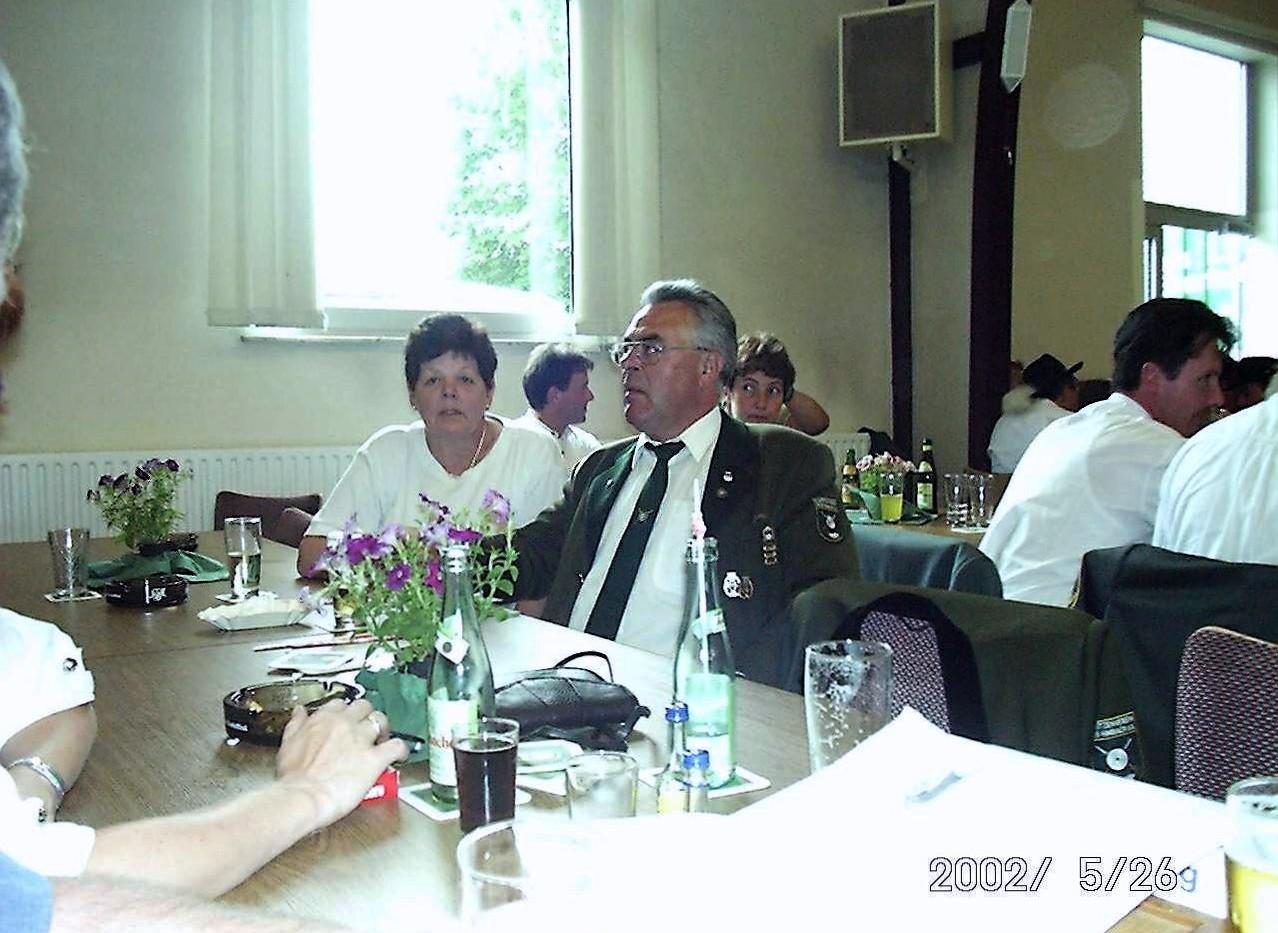 40J SV 2002 020.JPG