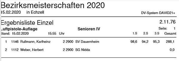 BZM LP Auflage 2020 Einzel.JPG