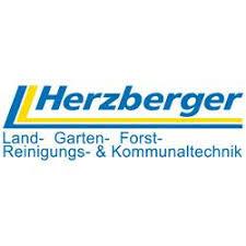 Herzberger neu.jpg