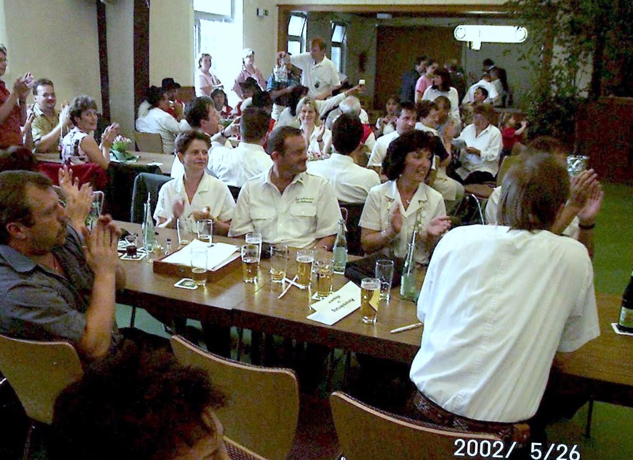 40J SV 2002 028.JPG