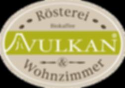 vulkonwohnzimmer_logo.png
