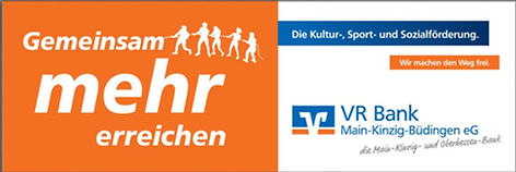 Logo Volksbank.JPG