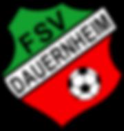 FSV.png