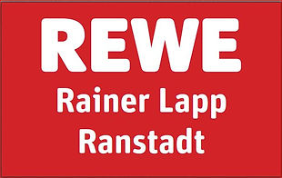 rewe-logo.JPG