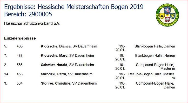 Ergebniss Bogen Halle 2019.JPG