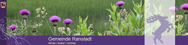 Gemeinde Ranstadt.jpg