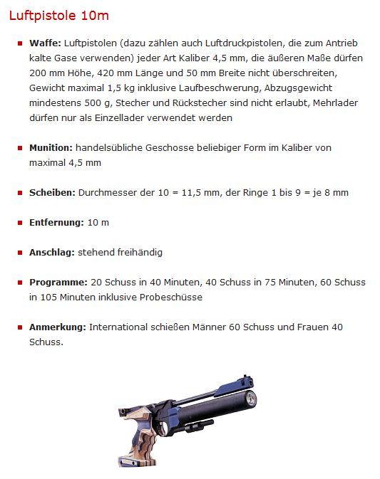 Lupi Info.JPG