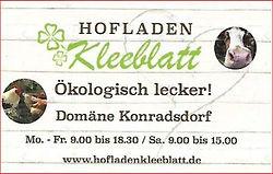 Hofladen Kleeblatt.JPG
