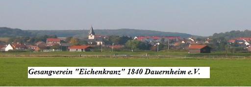Gesangverein Dauernheim.jpg