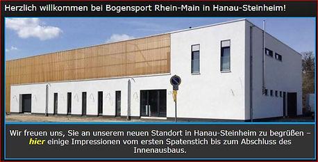 Bogen Sport Rhein Main 1.JPG