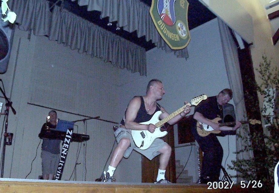 40J SV 2002 008.JPG