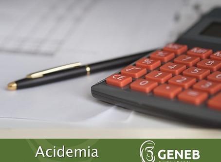 Acidemia Glutárica tipo I (AG-I)