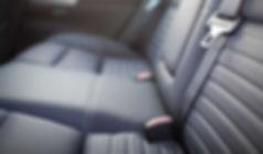 Sensor pasajeros vehiculo cinturon de seguridad