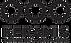 Logo_Keramis.png