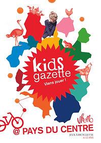 cover_Kidsgazette_paysducentre.jpg