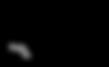 Logo_CGT.png