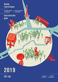 Guide Touristique 2019.png