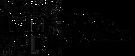 Logo_BoisDuLuc.png