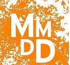 LOGOS_BDL_MMDD_RVB_edited.jpg
