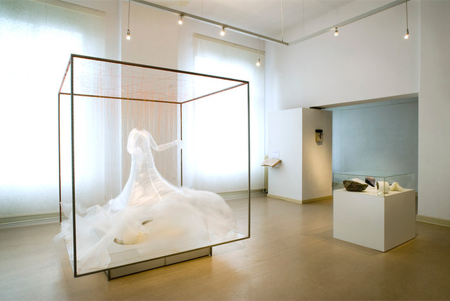 Expo_tempo_-_Musée_Ianchelevici_3ARTour2