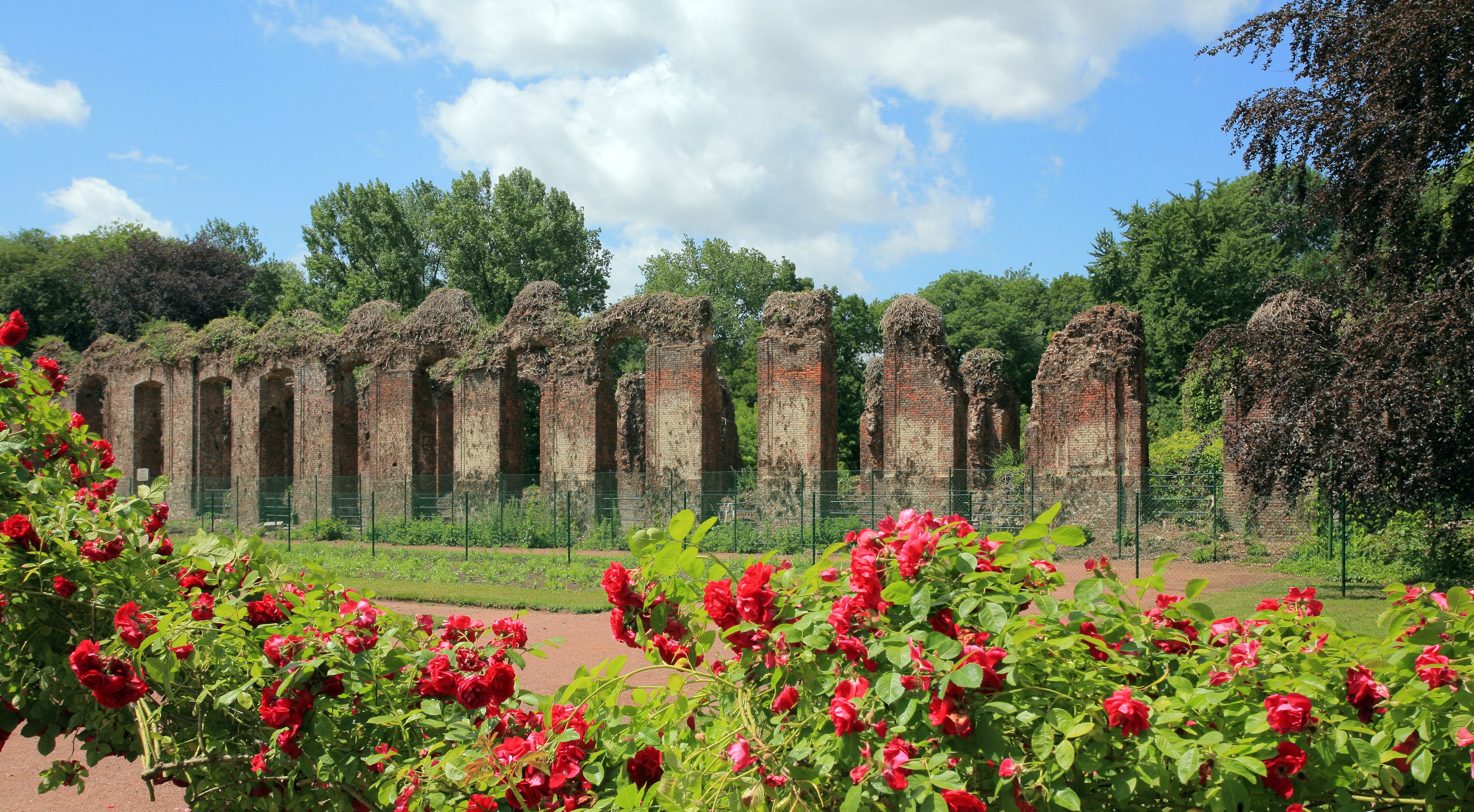 MRM - Ruines (c) MRM
