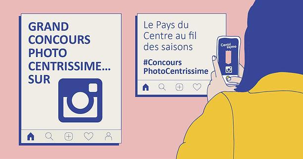 bannière web teaser concours instagram.