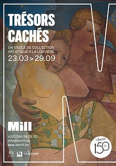 MILL-AffichesA2.jpg