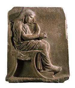 MRM - Sokrate (c) MRM
