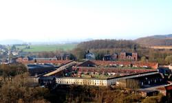Le Site minier du Bois-du-Luc