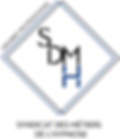logosyndicat.png