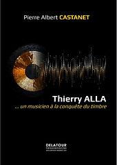 castanet-thierry-alla-362x508.jpg