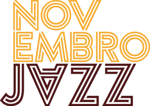 Jazz_lettering.png