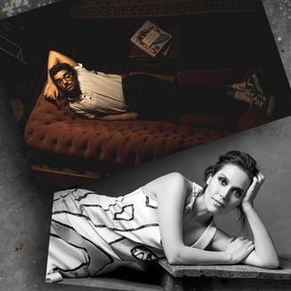 Janeiro Sessions live com Ana Bacalhau