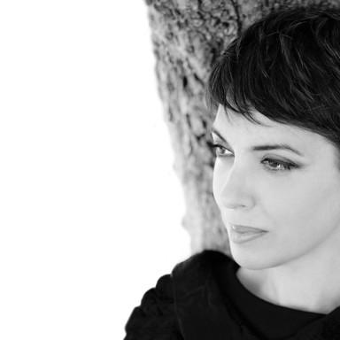 Teresa Salgueiro . 5 fevereiro