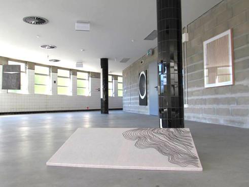 Oliva Creative Factory